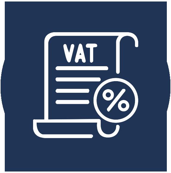 Inverted_0005_VAT