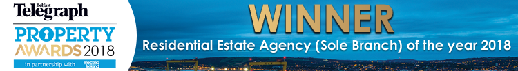 Winner-Residential-Estate-Agency-Sole-Branch