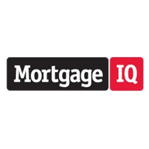 0-CGR-Logo-End-e1575543646112_0001_mortgageIQ_0001_Layer-0