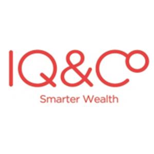0-CGR-Logo-End-e1575543646112_0002_IQCo